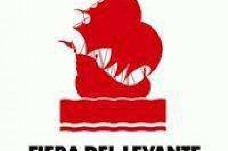 tl-59ef63eb39318-Fiera-del-Levant