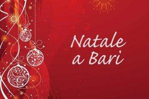 natale-a-bari-1024x640